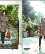 Kayseria Pret for Winter 2014 007