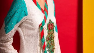 Kayseria Silk Dresses 2013-2014 for Women