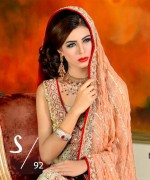 Keepsakes by Reem Bridal Jewellery 2014 for Ladies