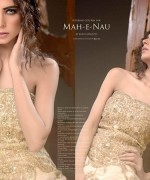 Kuki Concepts Bridal Dresses 2013-2014 for Women 001