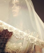 Kuki Concepts Bridal Dresses 2013-2014 for Women 002