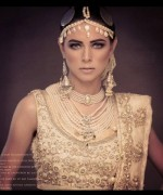 Kuki Concepts Bridal Dresses 2013-2014 for Women