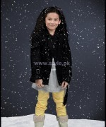 Leisure Club Winter Arrivals 2013-2014 For Kids 5