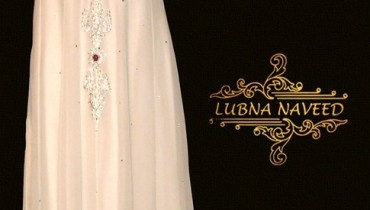 Lubna Naveed winter dresses 2014 for women 001