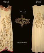 Lubna Naveed winter dresses 2014 for women 0010