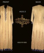 Lubna Naveed winter dresses 2014 for women 004