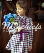 Mischiefs by CrossRoads Winter Collection 2014 For Kids 2