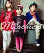 Mischiefs by CrossRoads Winter Collection 2014 For Kids 3