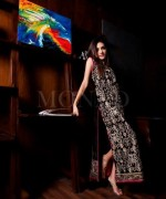 Monad Formal Wear Dresses 2013-2014 for Ladies 004