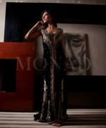 Monad Formal Wear Dresses 2013-2014 for Ladies 005