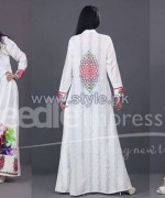 Needle Impressions Casual Dresses 2014 For Women 12