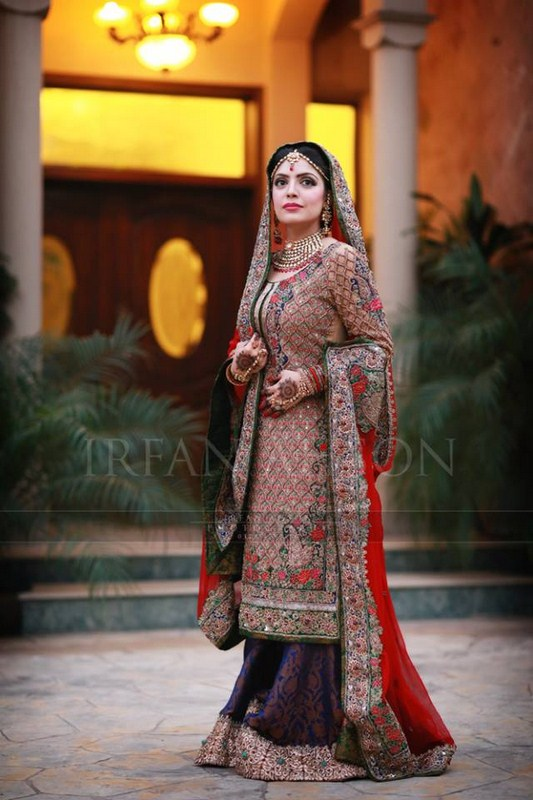 Wedding Dresses Pakistani 72 Fresh Few Pictures Of Pakistani