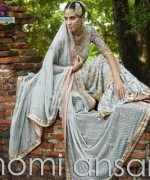 Pakistani Bridal Dresses 2014 For Girls 0013 150x180 pakistani dresses new fashion fashion trends