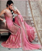 Pakistani Bridal Dresses 2014 For Girls 0017 150x180 pakistani dresses new fashion fashion trends