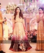 Pakistani Bridal Dresses 2014 For Girls 005 150x180 pakistani dresses new fashion fashion trends