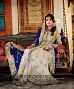 Pakistani Bridal Dresses 2014 For Girls 008 150x180 pakistani dresses new fashion fashion trends