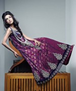 Pakistani Bridal Dresses 2014 For Girls 150x180 pakistani dresses new fashion fashion trends