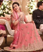 Pakistani Wedding Dresses 2014 for Women001 150x180 style exclusives pakistani dresses new fashion fashion trends bridal dresses