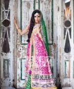 Pakistani Wedding Dresses 2014 for Women003 150x180 style exclusives pakistani dresses new fashion fashion trends bridal dresses