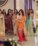 Pantene Bridal Couture Week  2013, Lahore -Day 1 002