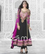 Party Wear Dresses 2014 for Girls009