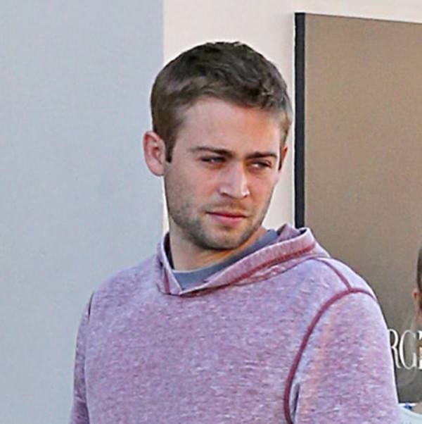 Paul walker's brother cody walker 04