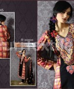 Puri Textiles Embroidered Dresses 2014 For Women 7 150x180 pakistani dresses