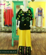 Rang Ja Winter 2014 New Arrivals for Women 002