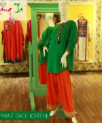 Rang Ja Winter 2014 New Arrivals for Women 005