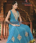 Rubashka Fashion party wear dresses 2014 for girls 1