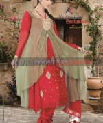 Rubashka Fashion party wear dresses 2014 for girls 3