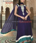 Rubashka Fashion party wear dresses 2014 for girls 4