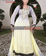 Rubashka Fashion party wear dresses 2014 for girls 5