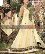 Rubashka Fashion party wear dresses 2014 for winter 6