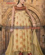 Rubashka Fashion party wear dresses 2014 for winter 7
