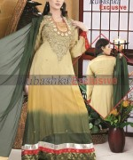 Rubashka Fashion party wear dresses 2014 for winter 8