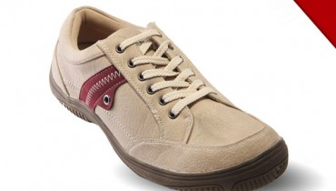 Servis Winter Shoes 2014 For Men  0011