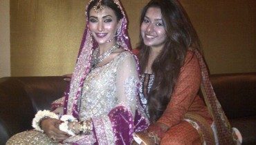 Sherry shah wedding pics 02