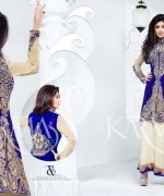 Shilpa Shetty Anarkali Suits 2014 for Girls006