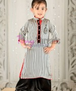 Tiny Threads Kids Wear Dresses 2013-2014 For Winter 1