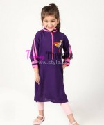 Tiny Threads Latest Winter Collection 2014 For Kids 6