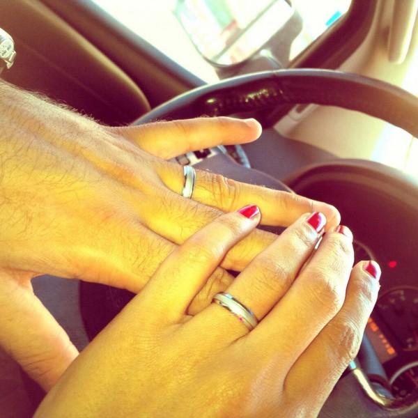 Veena malik Wedding Pic 05