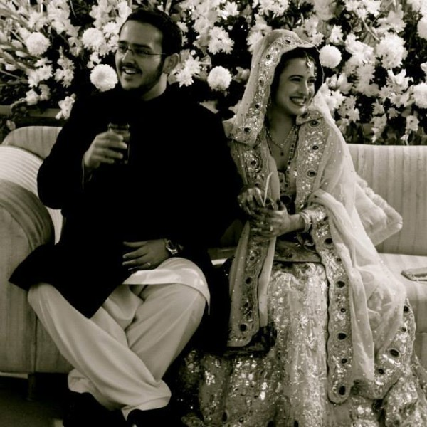 Azaan Sami Khan Wedding Pictures 01
