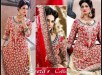 Bina Asghar Bridal Dresses 2014 For Women 006