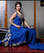 Bridal Dresses 2014 by Shehrbano for Women001