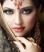 Bridal Makeup 2014 Ideas for Girls003