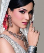 Bridal Makeup 2014 Ideas for Girls004