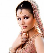 Bridal Makeup 2014 Ideas for Girls012