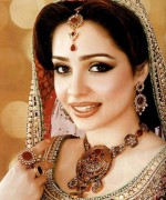 Bridal Makeup 2014 Ideas for Girls013