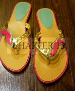 Chapter 13 Winter Shoes 2014 For Women 0010